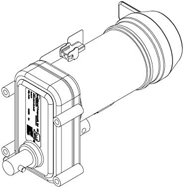 Power Gear Slide Out Wiring Diagram from images-na.ssl-images-amazon.com