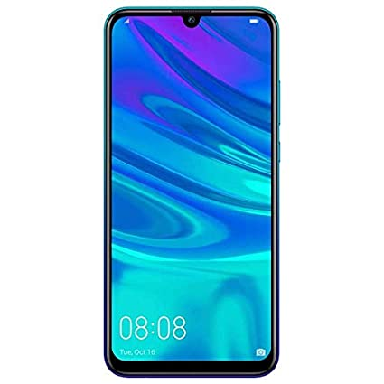 Huawei P Smart 2019 (32GB, 3GB) 6 21
