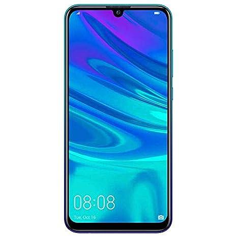 Huawei P Smart 2019 (32GB, 3GB) 6.21