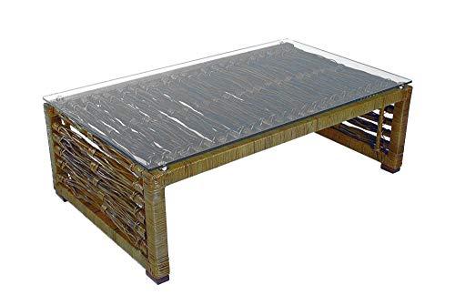 Mesa de Centro Anori - Wood Prime SB 29067