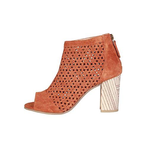 Pierre Cardin Ankle bootsWomen Marrone 2X8yUMi6qY
