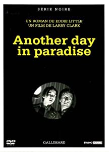 "Afficher ""Another day in paradise"""