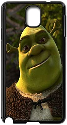 HOUDESEN Phone case Popular Movie Shrek Donkey Pattern ...