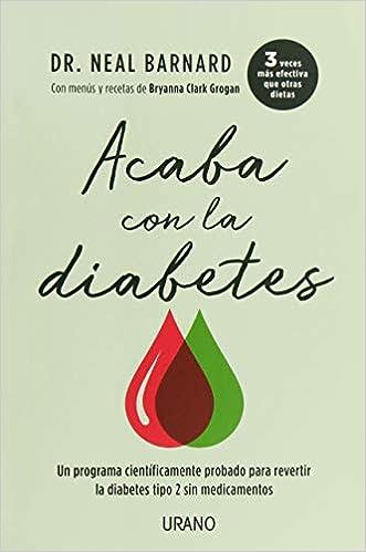 Nuevos tratamientos para la diabetes tipo 1 2020 tx68