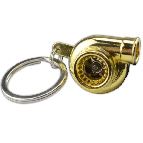 mitsubishi 3000gt key chain - 7