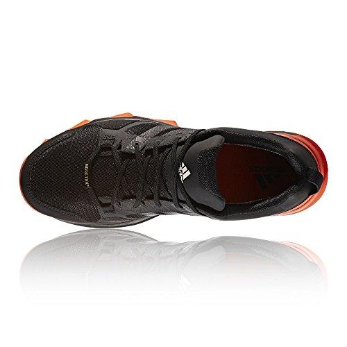 adidas Herren Kanadia 7 TR GTX Traillaufschuhe Black