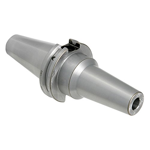 Techniks 8mm CAT40 ShrinkFIT Holder x 150mm Length