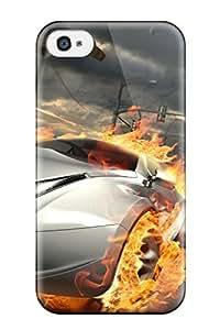 Cody Elizabeth Weaver Slim Fit Tpu Protector CeyvUfy4090ZikMP Shock Absorbent Bumper Case For Iphone 4/4s