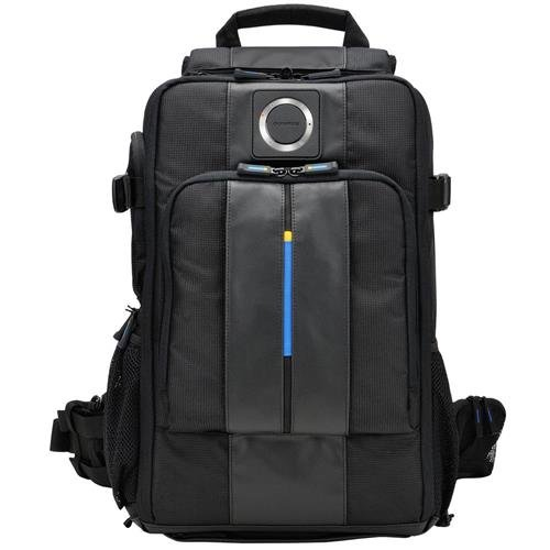(Olympus Backpack Mirrorless System Backpack CBG-12, Black, Full-Size (CBG-12))