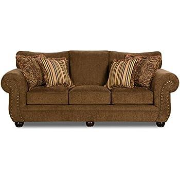Amazing Simmons Sofa Bed Home Decor 88 Home Interior And Landscaping Mentranervesignezvosmurscom