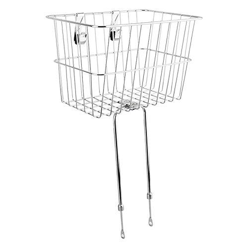 Sunlite Standard Deep Basket, Standard (14