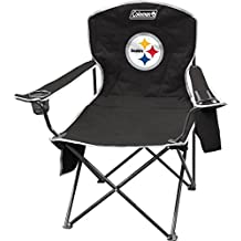 NFL Cooler Quad Chair (All Team Options)