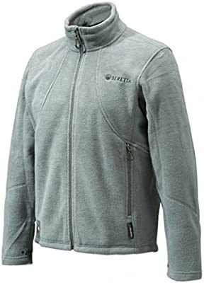 Beretta – Active chaqueta de chándal – XXXL: Amazon.es: Deportes y ...