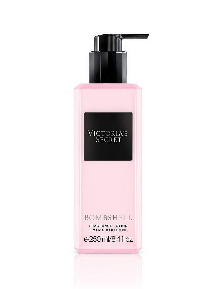 Amazon.com: Victoria Secret Bombshell fragancia perfume ...