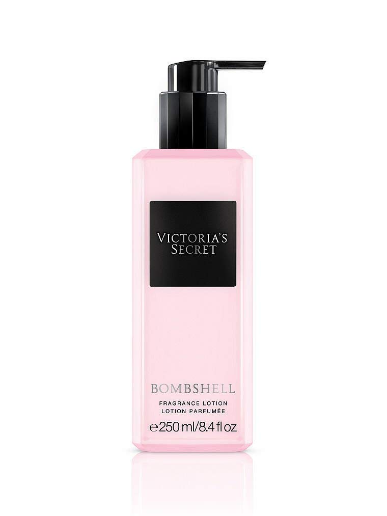 104c01b991 Amazon.com   Victoria s Secret Bombshell Body Mist 8.4oz   Beauty