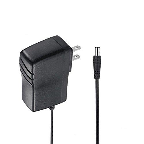 12v ac power supply - 3