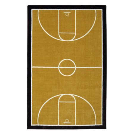 Mohawk Home Decorators (Mohawk Home Court Area Rug)