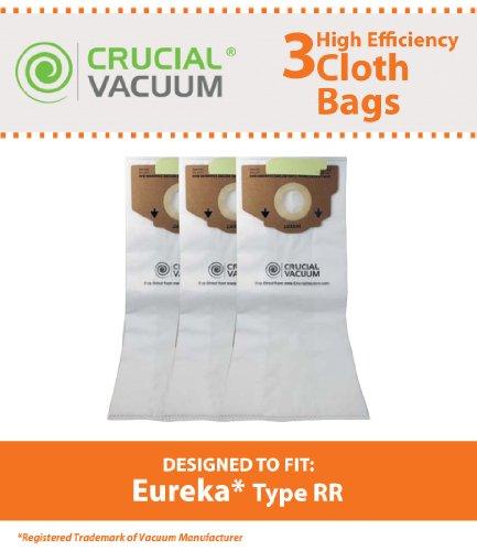 61115b vacuum bags - 7