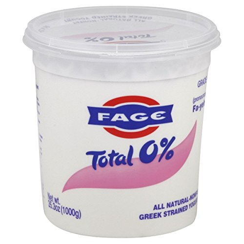 0 greek yogurt - 5