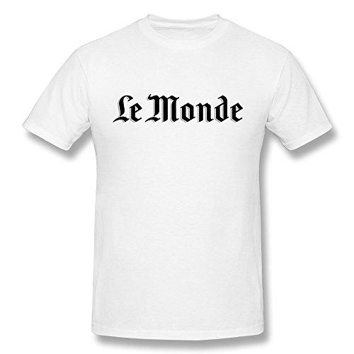 xiangxiangli-mens-le-monde-100-cotton-tee-shirts-xl-white