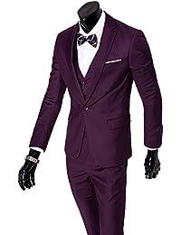 Mens Suits | Amazon.com
