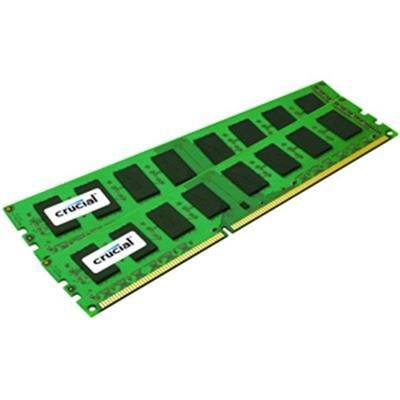 8GB Kit DDR3 PC3-12800 Electronics Computer Networking ()
