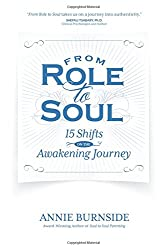 From Role to Soul: 15 Shifts on the Awakening Journey