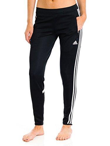 adidas Performance Men's Condivo Training Pant, Medium