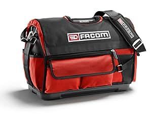 Facom BS.T14PG - Bolsa de herramientas (50,8 cm)