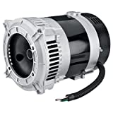NorthStar Generator Head - 6500 Surge Watts, 6000 Rated Watts, 13...