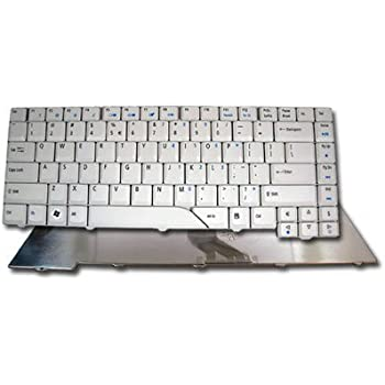 Laptop Notebook Keyboard for Acer Aspire 4920 4920G 5220 5310 5520 5710 5720 5920 Series