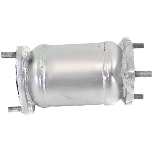 evan-fischer-repc960308-new-direct-fit-catalytic-converter-for-aveo-04-08-front-sold-individually
