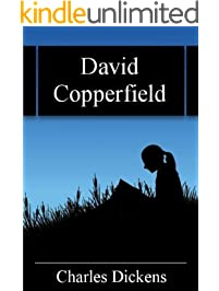 Amazon free popular classics kindle store david copperfield fandeluxe Gallery