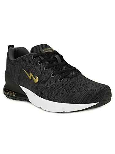 Campus Men's Remo Running Shoes Price & Reviews