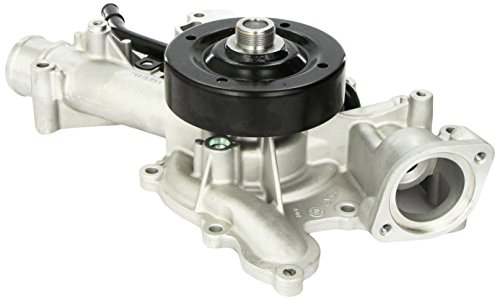 Airtex AW7168 Engine Water Pump