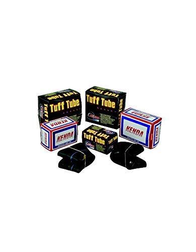 Motodak Camera d'aria Kenda Off Road (80/100-12 EP-2.4 MM) Valvola TR-4