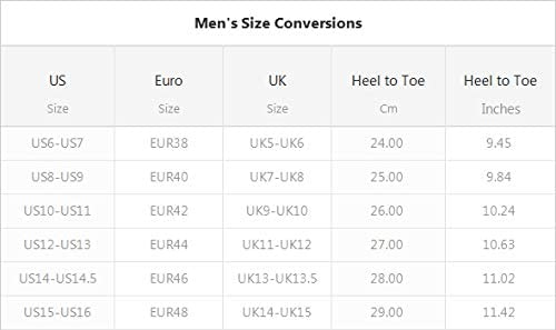 INTERESTPRINT Mens Barefoot Aqua Shoes Snowman Pattern Outdoor Beach Swimming Water Socks