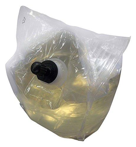 Price comparison product image Excelsior SOAPREF5 Liter Laundry Detergent Refill,  Fresh Scent