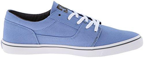 Dc Womens Tonik W Tx Skate Schoen Blauw / Wit
