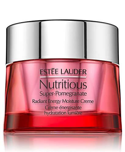 Estée Lauder Nutritious Super Pomegranate Radiant Energy Moisture Crème - 1.7 ()