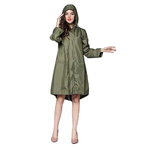 Femmes Femmes Meijunter Meijunter Imperm Femmes Meijunter Imperm Raincoat Raincoat Imperm Imperm Raincoat Raincoat Femmes Meijunter vq4AAd