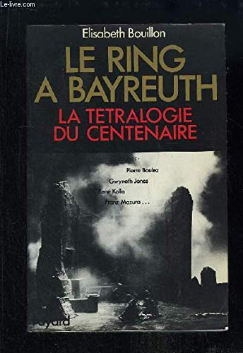 dav bayreuth
