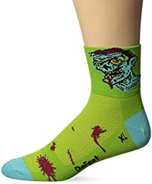 Aireator 3' Zombie Socks