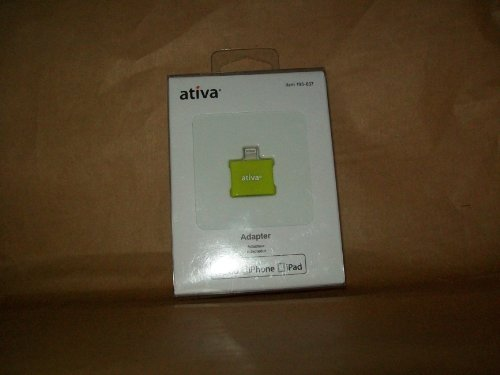 ativa-micro-usb-to-lightning-green-adapter-iphone-5-ipad-4th-gen-ipad-mini-ipod-touch-5th-gen-and-ip