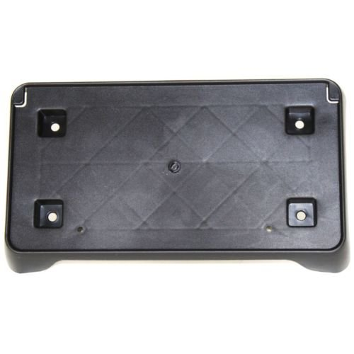 Make Auto Parts Manufacturing - FRONT LICENSE PLATE BRACKET - CH1068117