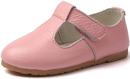 ppxid-girls-sweet-soft-leather-oxford-shoes-pink-7-us-size