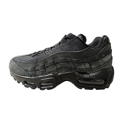 Nike 880303-001, Chaussures de Sport Femme, 36.5 EU