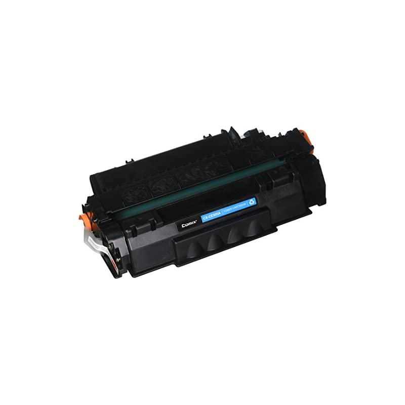 COMIX Compatible Toner Cartridge Replace
