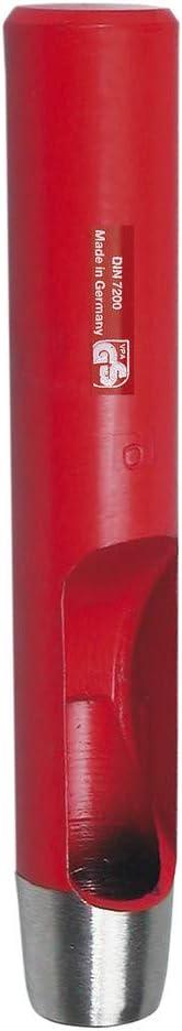 D/önges Perforatrice ronde 10 mm