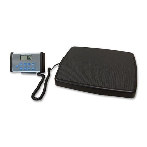 HHM498KL - Health o Meter Professional Remote Digital Scale